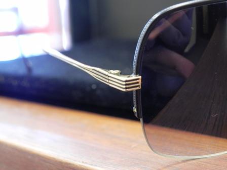 Fine Eyewear, Dita Sunglasses, Dita Eyeglasses, Dita ...