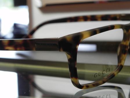Eyeglass Repair Austin Tx : Fine Eyewear, Gucci Eyeglasses, Gucci Eyewear, Austin ...