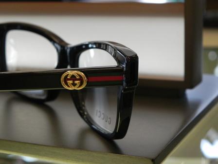 Gucci Eyeglass Frame Repair : Fine Eyewear, Gucci Eyeglasses, Gucci Eyewear, Austin ...