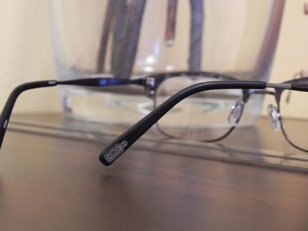 Eyeglass Frame Repair Austin Tx : Fine Eyewear, Matsuda Eyeglasses, Matsuda Eyewear, Austin ...