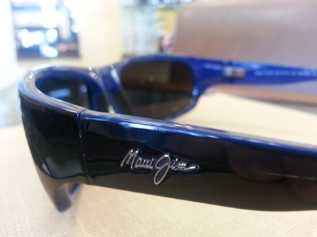 31143d36f5 Maui Jim Sunglasses Repair Mailing Address