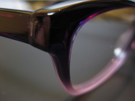Fine Eyewear, Eyeglasses for Adults with Small Faces ...