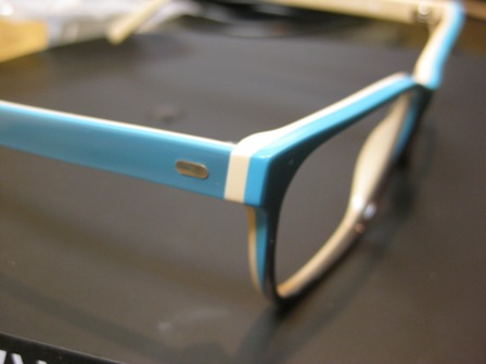 Eyeglass Frames For Petite Faces : Fine Eyewear, Eyeglasses for Adults with Small Faces ...