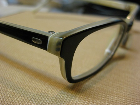 Eyeglass Frames For Small Narrow Faces : Fine Eyewear, Eyeglasses for Adults with Small Faces ...